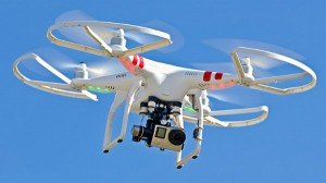 Best Drones Buy Under Rs 10k With Hd Camera India