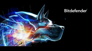 Bitdefender Total Security Multi Device Review Trust Worthy Anti Virus