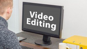 Here S You Need Know About Offline Video Editing