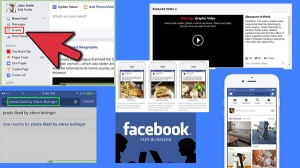 7 Facebook Search Tips Find What You Want