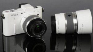 Nikon Announces Development Nikon Fx Format Mirrorless Camera