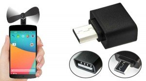 10 Gadgets You Can Buy Under Rs 100 India