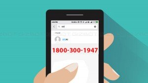 Uidai Helpline Number Google Update Coming Soon