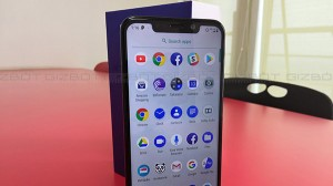Motorola One Power review: A decent mid-tier smartphone