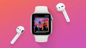 Apple Watch Series 4 Now Available India 12 Variations Price Starts At Rs 40900
