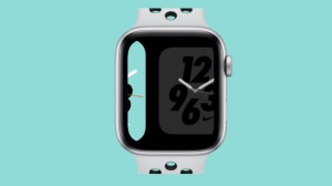 Apple Patents Biometric Authentication Methods Wearables