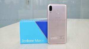 Asus Zenfone Max M1 review: A decent smartphone in budget segment