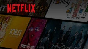 Netflix Is Now Available Rs 250 Smartphone Only Streaming Report