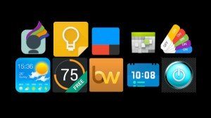 10 Best Android Widgets Better Performance