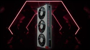 Amd Radeon Vii Launched India Rs 54 990 World S First 7nm Gpu