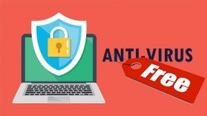 7 Websites That Let You Carry Out Anti Virus Scan For Free