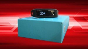 Honor Band 4 Running Edition Review Best In Class Fitness Tracker For Runners