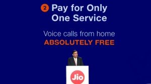 Here S How To Activate Jio Fixed Voice Landline Number With Jio Fiber