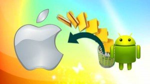 How To Recover Deleted Files On Android Using A Mac
