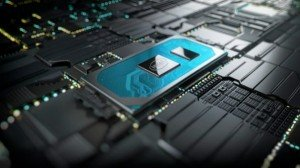 Intel Announces 10th Gen Ice Lake Mobile Chipsets