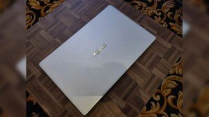 Asus Vivobook 14 X403 Review Performance Battery Display
