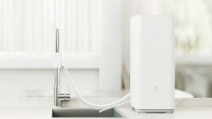 Xiaomi To Launch Mi Water Purifier At Smarter Living 2020 Event