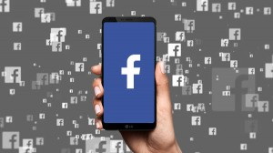 Facebook Will Soon Compete With Google Apple On News Front