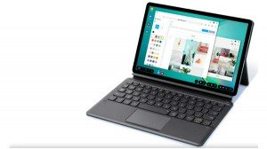 Samsung Galaxy Tab S6 Quick Review Pro Grade Tablet With Samsung Dex Pc Experience