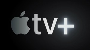 Apple Tv Arcade Low Prices In India Might Drive Business To New Heights