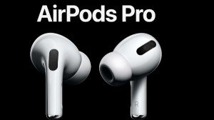 Apple Airpods Pro Now Available For Rs 24900 In India Should You Buy