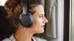 Philips Launches Bluetooth Headphones In India