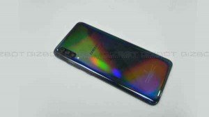 Samsung Galaxy A50s Galaxy A70s Get Up To Rs 3 000 Discount At Offline Stores