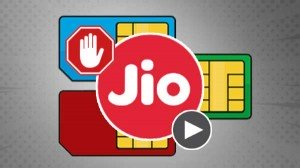How To Block And Resume Reliance Jio Sim By Following Few Simple Steps