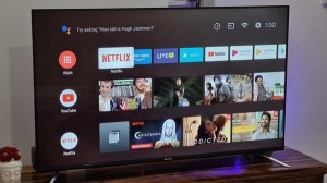 Kodak Ca Series 50 4k Android Tv Quick Review Design Display Software Audio Performance Tested