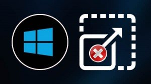 Windows 10 Guide Here S A Trick To Disable Minimize Maximize Animation
