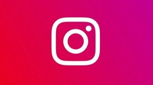 What Is Reels On Instagram How To Make Post And Disable