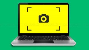 How To Take Screenshot On Laptop Pcs Powered By Windows Os