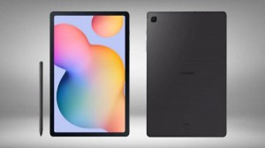 Samsung Galaxy Tab A7 2020 India Launch Tipped As Support Page Goes Live
