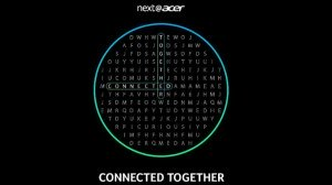 Next At Acer Connected Together 2020 Event Slated For October 21st What To Expect