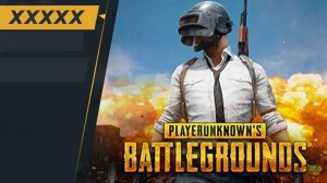 How To Generate Stylish Names Pubg Mobile