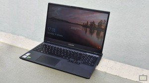 Lenovo Legion 5i Gaming Laptop Review An All Round Performer