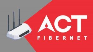 Act Fibernet Now Offering High Speed Data In Bengaluru