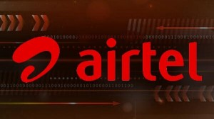 Airtel Payments Bank Launches Rewards 123 Saving Account Offers Cashback And Rewards