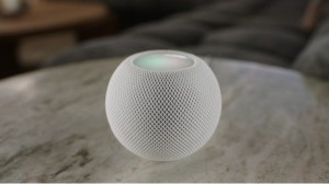 Apple Homepod Speakers To Be Discontinued Homepod Mini Gets Green Light