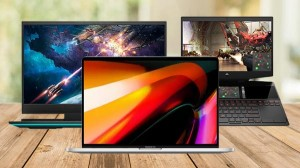 List Of Best Core I9 Laptops To Buy In India