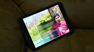 Apple Sells Record Number Of Ipads During Covid 19 Lockdown Are Ipads That Practical
