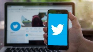 Twitter Website Down In India