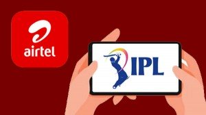 Here S How To Watch Second Phase Of Ipl Via Airtel Prepaid Packs