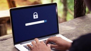 Heres How To Log Into Windows Laptop Pc Without Passwords