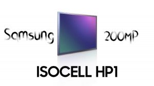 Samsung Isocell Hp1 200mp Sensor Explained Next Level High Res Smartphone Photography