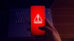 How To Check If Your Phone Is Affected By Virus