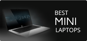 Best Mini Laptops