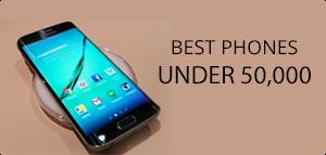 Best Phones in India 2019 - | Buyer's Guide - Gizbot