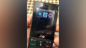 JioPhone Monsoon Hungama offer: Everything you should know