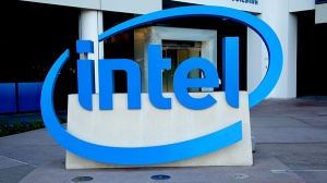 What is Intel rapid storage technology? Why should you care about it?
